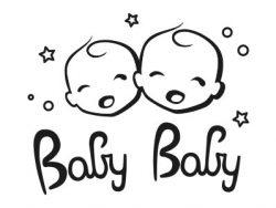 babybaby